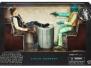 Hasbro SDCC 2014 Star Wars Panel - Black Series 6-inch