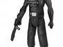 Hasbro SDCC 2014 Star Wars Panel - Black Series Saga Legends