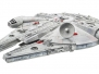 Hasbro SDCC 2014 Star Wars Panel - Black Series Vehicles