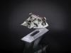 hasbro-titanium-snowspeeder