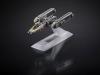 hasbro-titanium-y-wing
