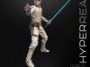 Bespin-Luke-Skywalker