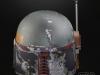 Hasbro-BS-Boba-Fett-Helmet-Back