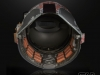 Hasbro-BS-Boba-Fett-Helmet-Inside