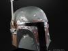 Hasbro-BS-Boba-Fett-Helmet-Side