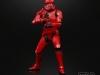 Hasbro-BS-Sith-Trooper