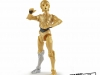 Hasbro-GoA-C-3PO