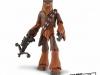 Hasbro-GoA-Chewbacca
