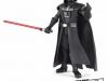 Hasbro-GoA-Darth-Vader