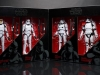 amazon-black-series-6-inch-trooper-evolution-4-pack-boxed