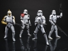 amazon-black-series-6-inch-trooper-evolution-4-pack-loose