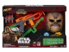 sams-club-chewbacca-role-play-multi-pack-boxed