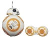 target-remote-control-bb-8