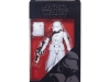 toys-r-us-black-series-6-inch-first-order-snowtrooper-officer-boxed