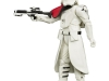 toys-r-us-black-series-6-inch-first-order-snowtrooper-officer-loose