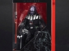 walgreens-rotj-black-series-6-inch-darth-vader-emperors-wrath-boxed