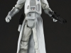 black-series-snowtrooper-commander