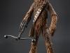 black-series-chewbacca