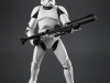 black-series-epii-clone-trooper