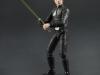 black-series-luke-skywalker-jedi-knight