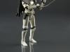 black-series-sandtrooper