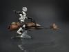 black-series-scout-trooper-speederbike