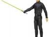 hero-series-12-luke-skywalker-jedi-knight