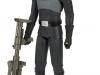 hero-series-12-rebels-agent-kallus