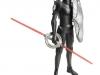 hero-series-12-rebels-inquisitor
