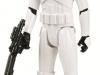 hero-series-12-stormtrooper