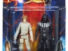 mission-series-luke-skywalker-darth-vader-carded