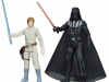 mission-series-luke-skywalker-darth-vader-loose