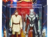 mission-series-obi-wan-kenobi-general-grievous-carded