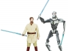 mission-series-obi-wan-kenobi-general-grievous-loose