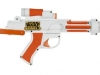 role-play-stormtrooper-rifle