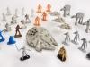 star-wars-command-millennium-falcon-set