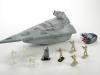 star-wars-command-star-destroyer-set
