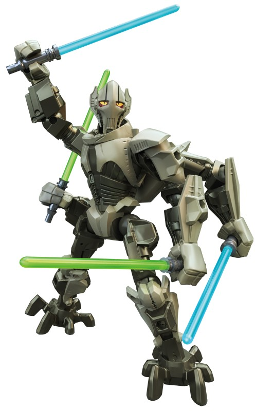 star wars hero masher