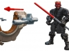 star-wars-hero-mashers-darth-maul