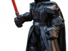 star-wars-hero-mashers-darth-vader