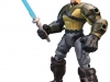 star-wars-hero-mashers-kanan