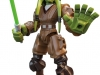 star-wars-hero-mashers-kit-fisto