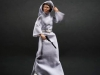 black-series-princess-leia