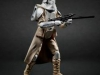 black-series-snowtrooper