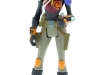 rebels-sabine-wren-02