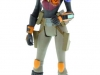rebels-sabine-wren-03