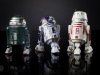 hasbro_blackseries_6inch_AMAZON_astromech_3pack