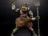 hasbro_blackseries_6inch_TARGET_gamorreanguard