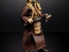 hasbro_blackseries_6inch_TRU_zuckuss