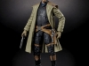 hasbro_blackseries_6inch_solo_beckett